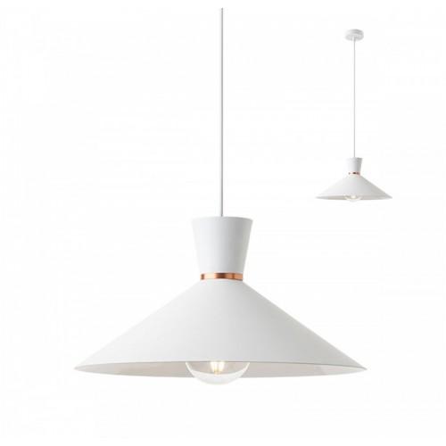 Závěsné svítidlo moderní 01-1459