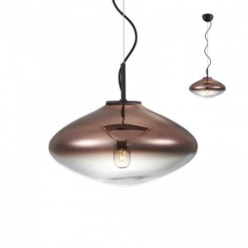 Závěsné svítidlo moderní Absolute 01-1620