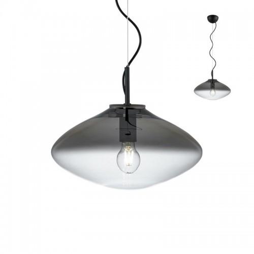 Závěsné svítidlo moderní Absolute 01-1619