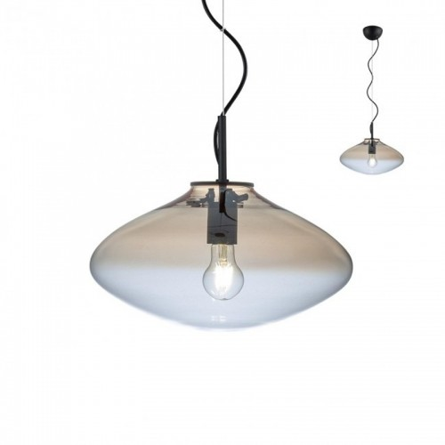 Závěsné svítidlo moderní 01-1618