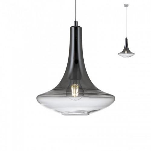 Závěsné svítidlo moderní 01-1623