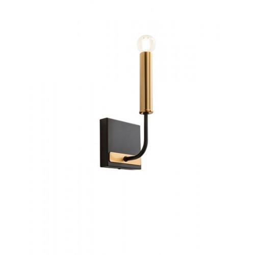 Nástěnné svítidlo IKNW10612