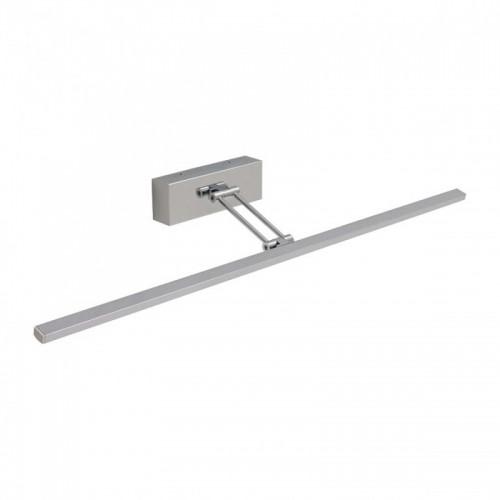 LED nástěnné svítidlo 01-453