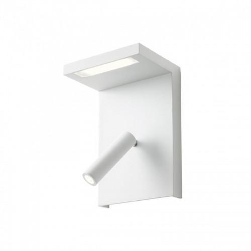 LED nástěnné svítidlo 01-1499