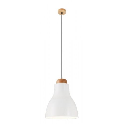 Závěsné svítidlo moderní Cadeira 01-1605