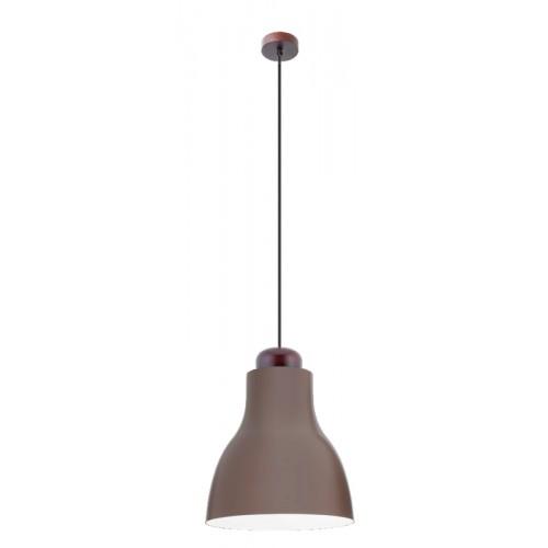 Závěsné svítidlo moderní 01-1606