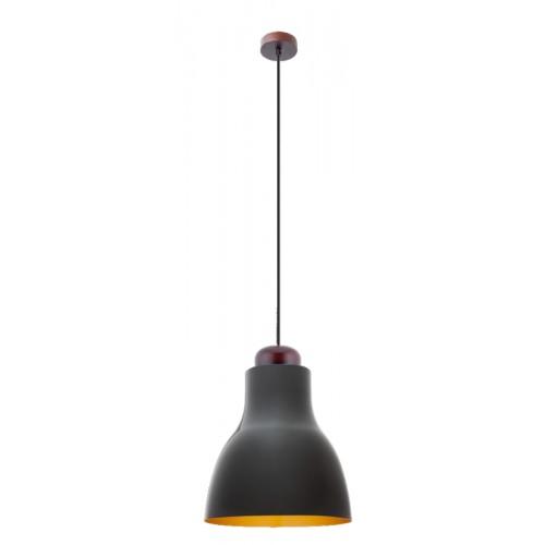 Závěsné svítidlo moderní Cadeira 01-1607