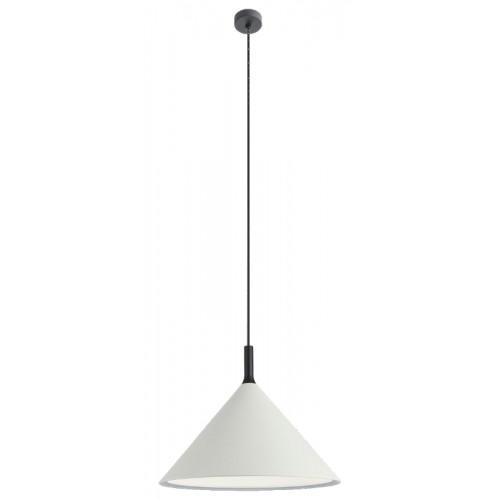 Závěsné svítidlo moderní Jaap 01-1608