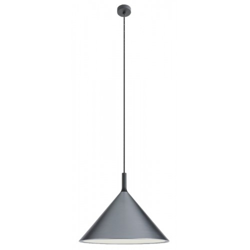 Závěsné svítidlo moderní 01-1610