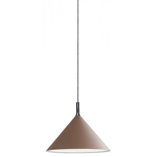 Závěsné svítidlo moderní 01-1609