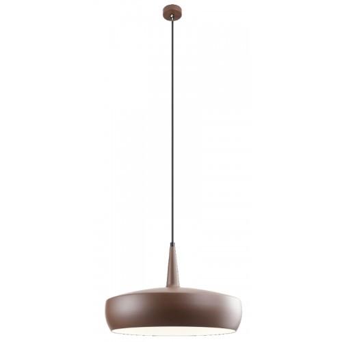 Závěsné svítidlo moderní 01-1614