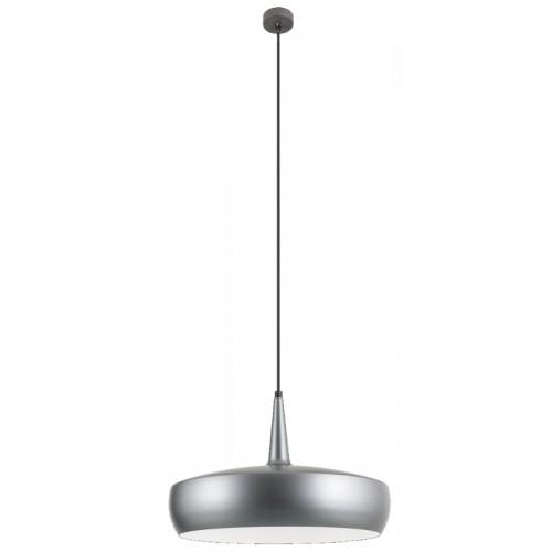 Závěsné svítidlo moderní 01-1615