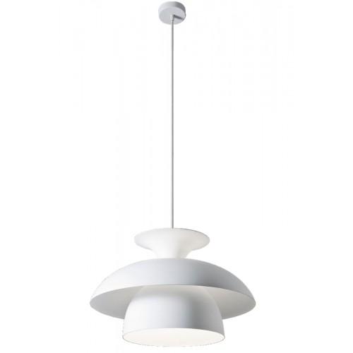 Závěsné svítidlo moderní 01-1411