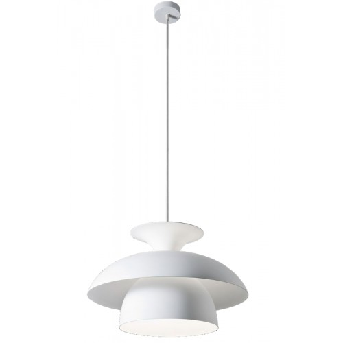 Závěsné svítidlo moderní Norvik 01-1411