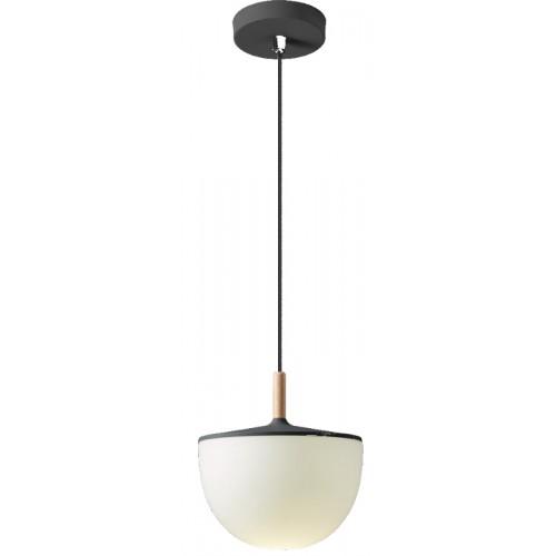 Závěsné svítidlo moderní Pin 01-1397