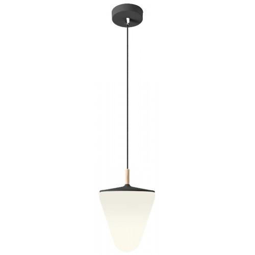 Závěsné svítidlo moderní Pin 01-1398