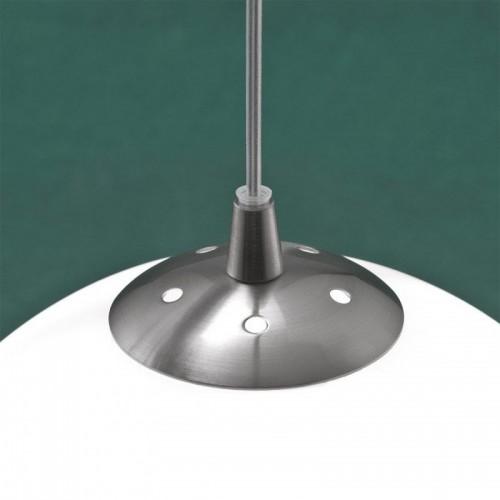 Závěsné svítidlo moderní 01-1066 ze série Ola, Ø 400mm