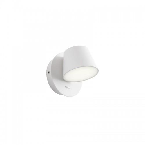 LED nástěnné svítidlo 01-1738
