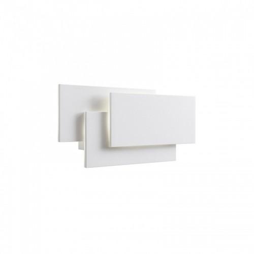 LED nástěnné svítidlo 01-1444