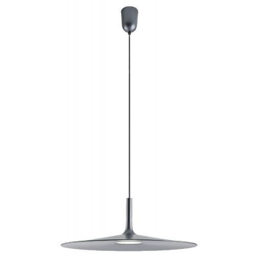 LED závěsné svítidlo 01-1617