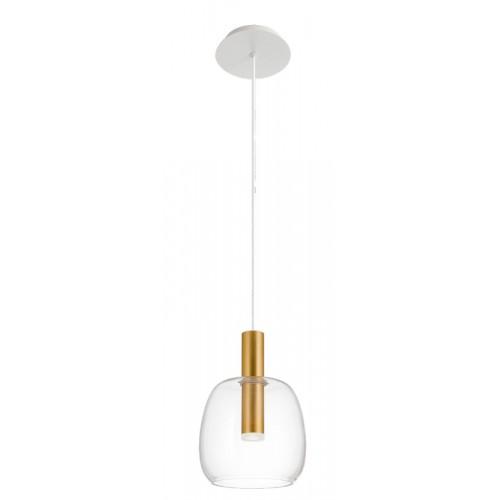 LED závěsné svítidlo 01-1819