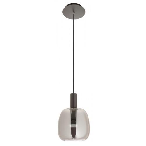 LED závěsné svítidlo 01-1820
