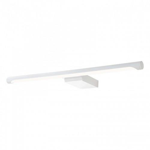 LED nástěnné svítidlo 01-1228 ze série Alf, matná bílá