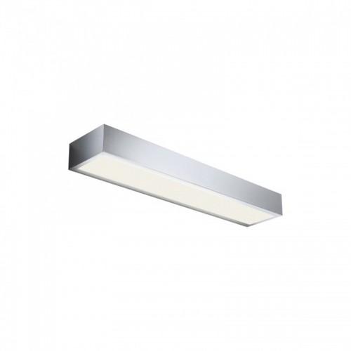 LED nástěnné svítidlo 01-1130 ze série Horizon, 18W