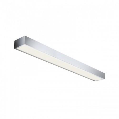 LED nástěnné svítidlo 01-1131 ze série Horizon, 24W