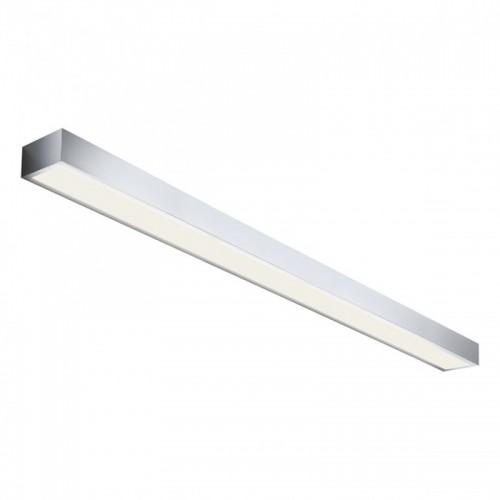 LED nástěnné svítidlo 01-1132 ze série Horizon, 30W