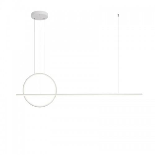 LED závěsné svítidlo 01-1734