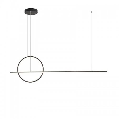LED závěsné svítidlo 01-1735