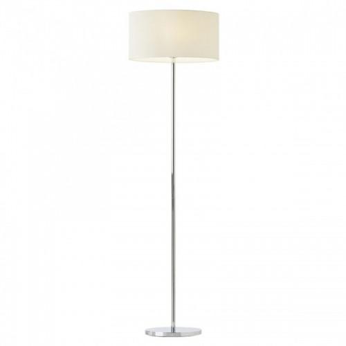 Stojací lampa moderní 01-681BG ze série Enjoy, béžová