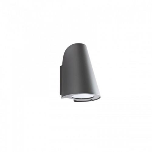 Nástěnné svítidlo exteriérové 9529