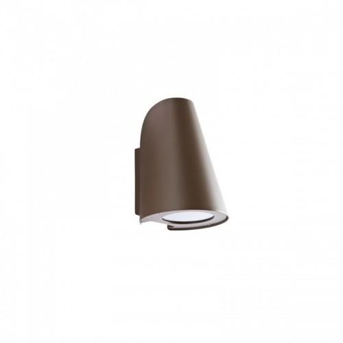 Nástěnné svítidlo exteriérové 9530