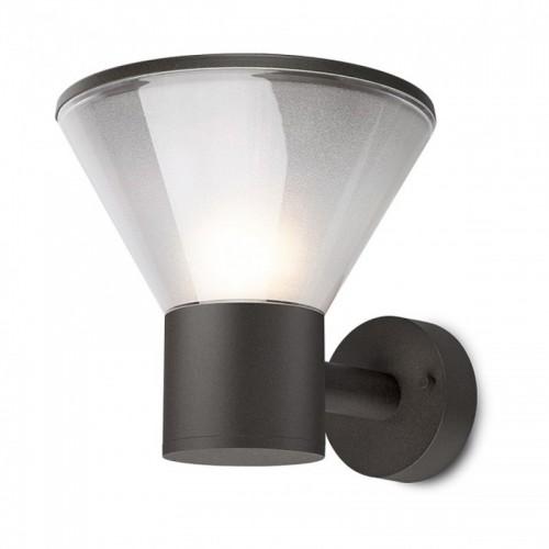 Nástěnné svítidlo exteriérové 9686