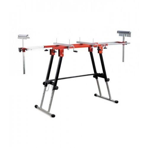 Stůl pracovní T100B