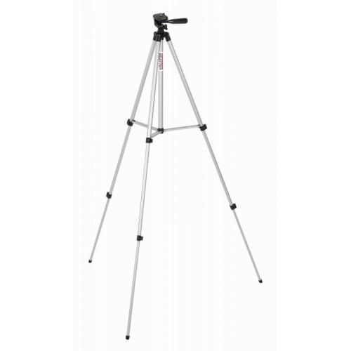 Stativ teleskopický KRT706900 skládací Kreator, 152cm