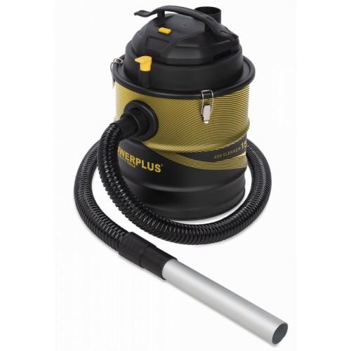 Separátor / vysavač elektrický POWX312