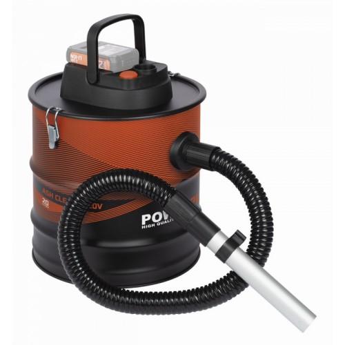 Separátor / vysavač akumulátorový POWDP6020