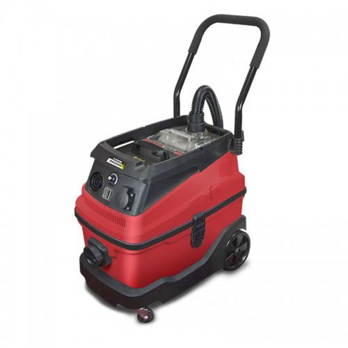 Vysavač elektrický BVAC2200E Stayer, 30l