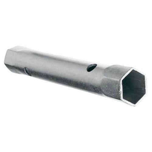 Klíč trubkový 117644 oboustranný Festa, 14 x 17mm
