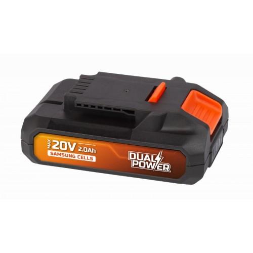 Akumulátor POWDP9021
