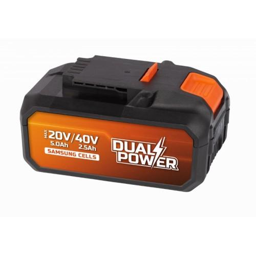 Akumulátor POWDP9037
