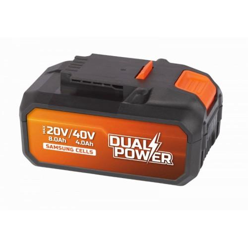 Akumulátor POWDP9040