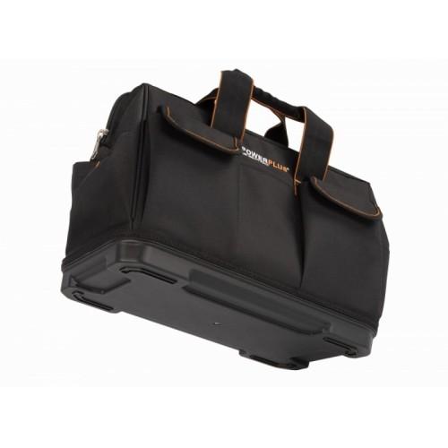 Taška na nářadí POWDPBAG01 Powerplus