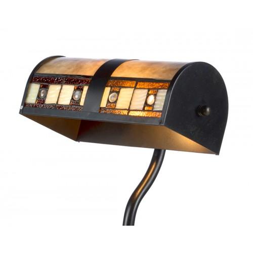 Stolní lampa pracovní Tiffany KT4613