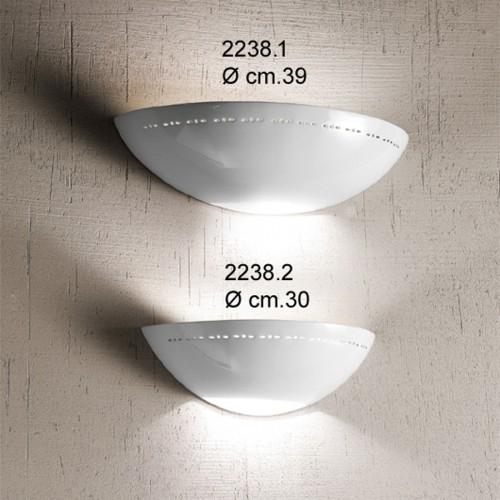 Nástěnná svítidla 2238
