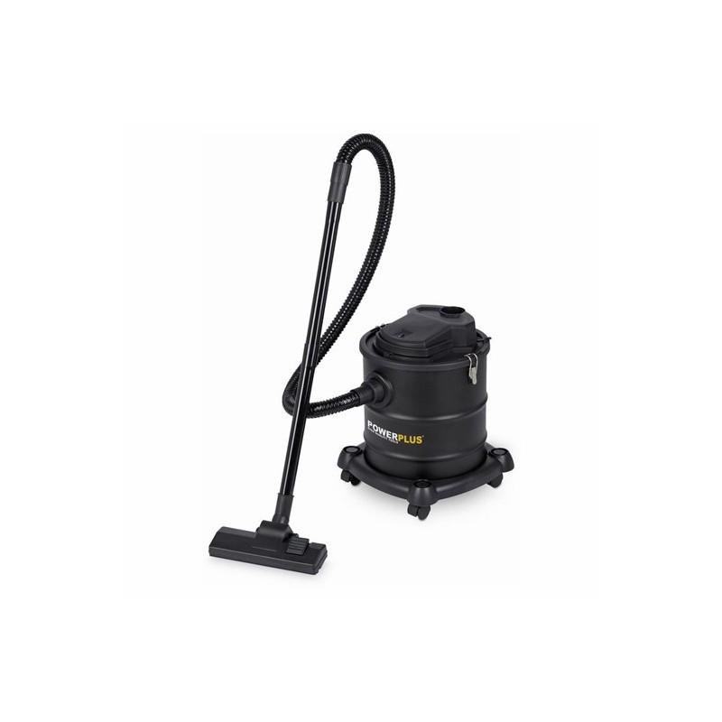 Separátor / vysavač elektrický POWX308 Powerplus, 1200W, 20l