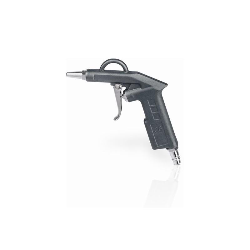 Vzduchová pistole POWAIR0103